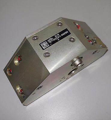 Rofin 101102521 Use On Powerline E