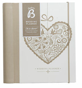 Luxury-Wedding-Planner-Book-Journal-Organiser-Present-Busy-B-Ktwo