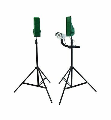 Caldwell 156726  Ballistic Precision Long Range Target Camera System