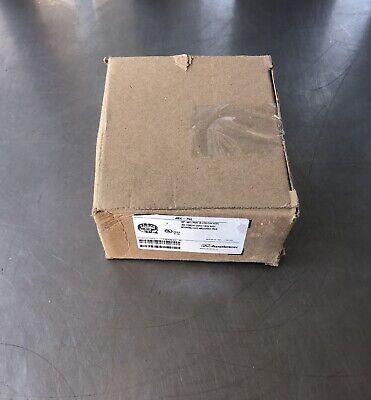 Appleton Jbx-75l Conduit Outlet Box Jbx75l New Free Shipping