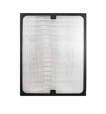 NEW REPLACEMENT FILTER TO FIT ALL BLUEAIR 200 / 300 SERIES