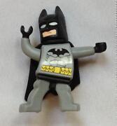 McDonalds Lego Batman