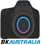 BK Australia