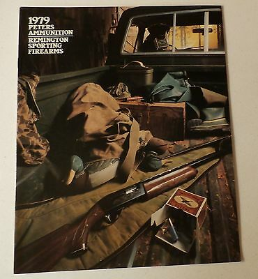 Catalogs - Remington Gun Catalog