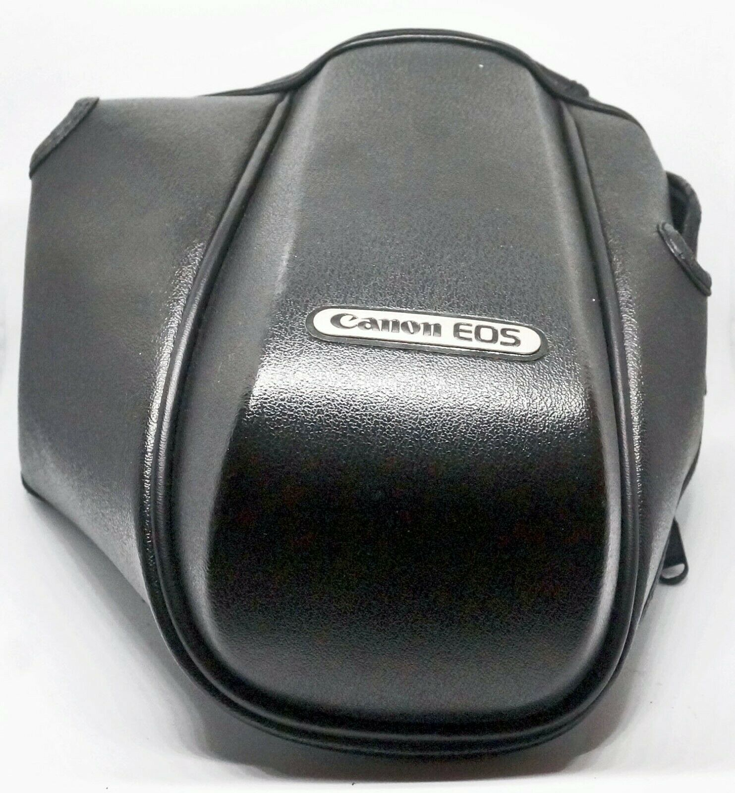 Case For CANON EOS-10 And Similar SLR Cameras with Zoom PHA0065  - $10.00