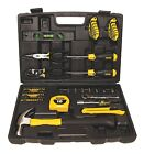 Stanley Mixed Tool Sets
