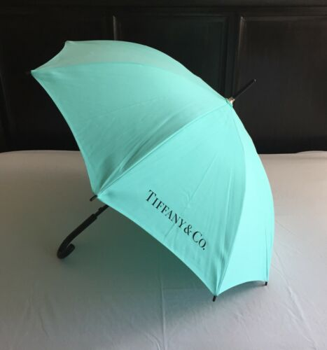 Tiffany & Co. Umbrella