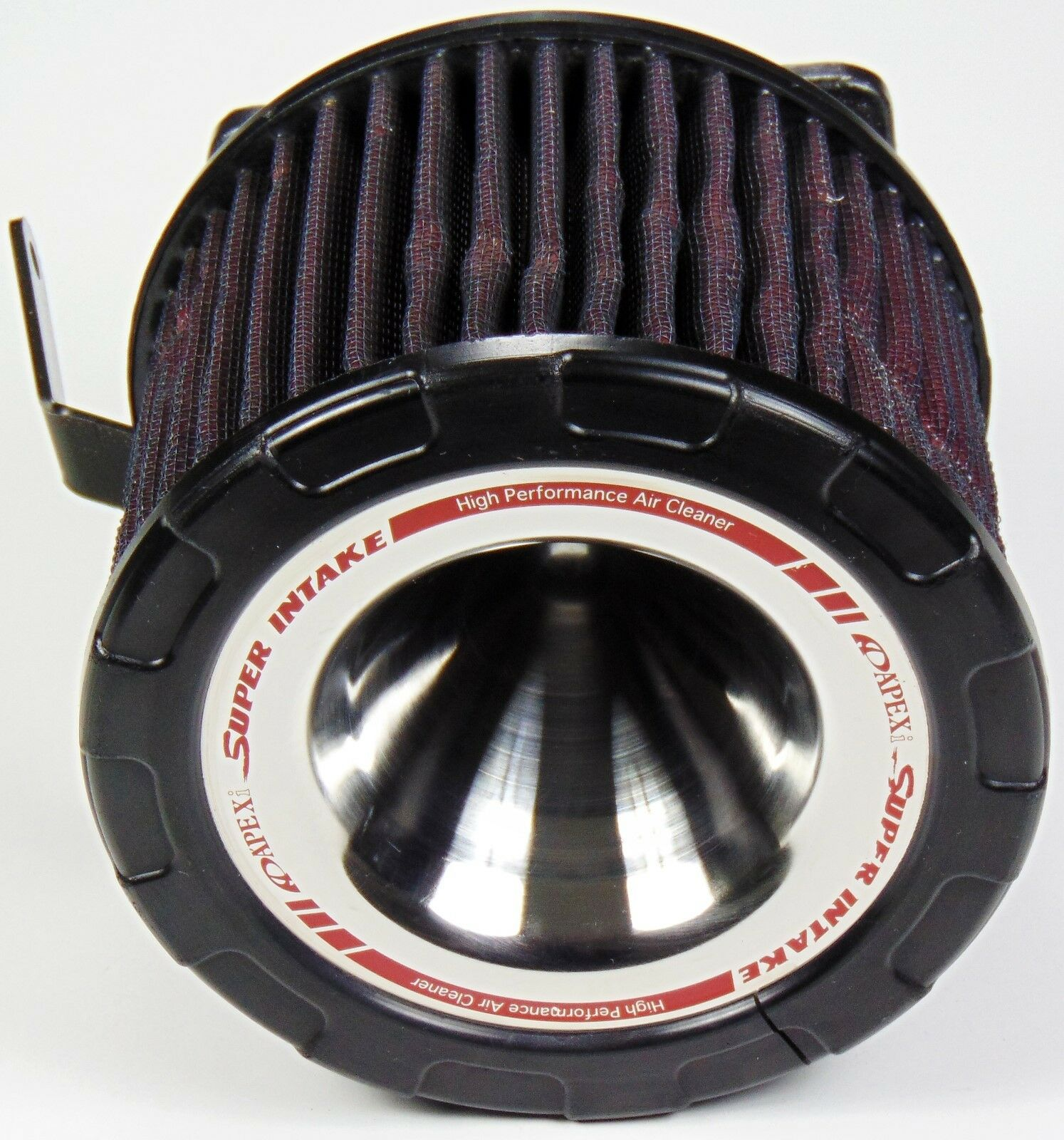 Part Number 500A009/2010-0310
