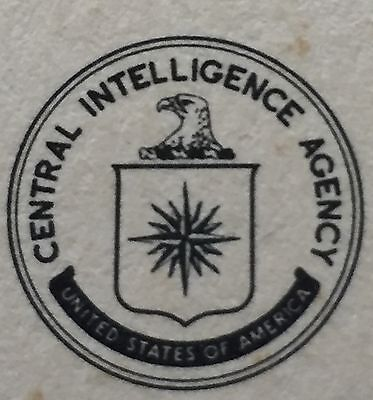 US CIA Atlas People's Republic of China c1971