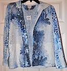 Chico's Fleece Jackets for Women