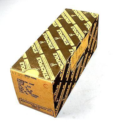 Carbon Composite Resistors 470 Ohm 12w 10 - 1000 Pieces Boxed
