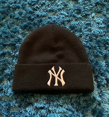 Sheery Fire Softball Casual Knit Cap for Men Women 100/% Acrylic Acid Skull Cap Woolen Hat