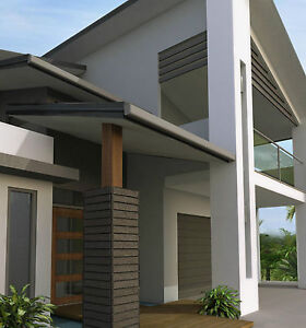 2 storey house floor plans New kitchen designs Facades Home Renovation FOR  SALE