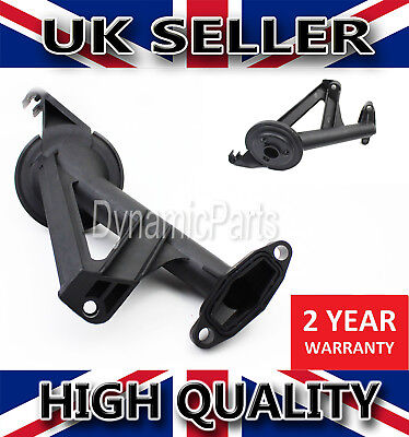 MAZDA 3 VOLVO C30 S40 S80 V50 V70 MINI R55 R56 1.6 D OIL PICK UP STRAINER PIPE