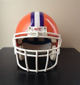 Tigers - Mascot Designs - Healy Design Helmet Decals ... |Tiger Football Helmet Decals
