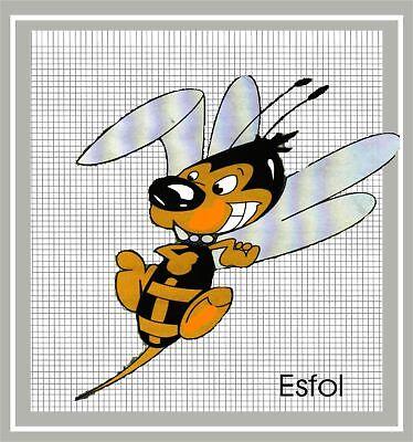 Fliegengitter Insektenschutz-Rahmen Mückenschutz 60 x 90 ...AUCH AUF MASS