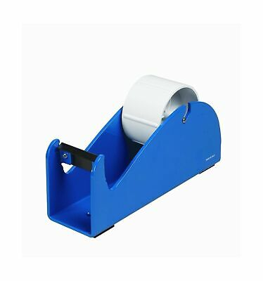 Marsh 2 Bench Tape Dispenser Blue