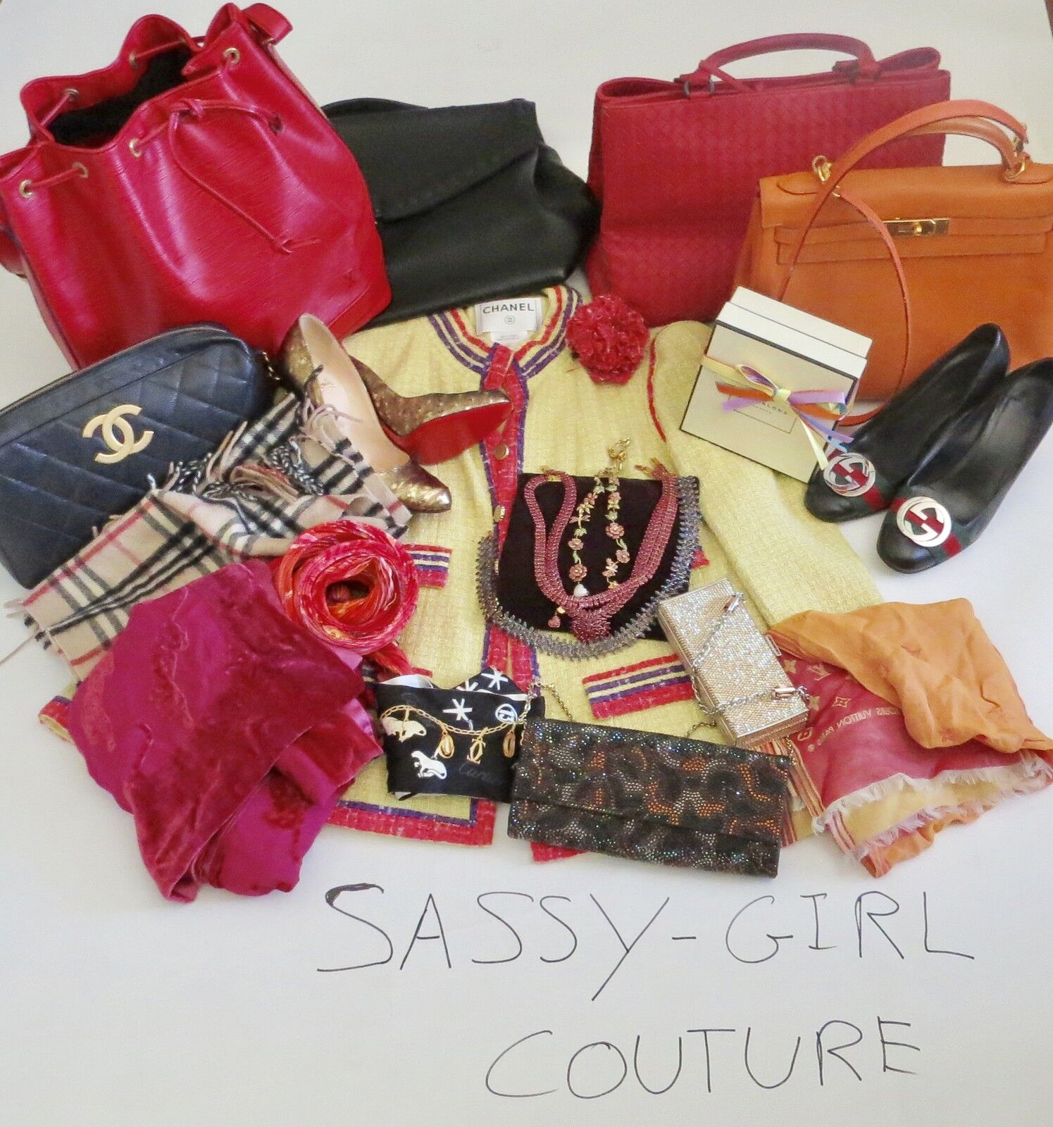 sassy-girl-couture