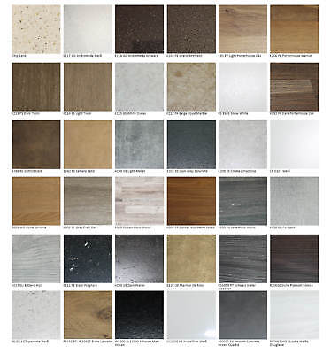 Arbeitsplatte Bar (Holz Arbeitsplatte für Küchenzeile Küche Farbe / Stärke / Länge wählbar 161423)