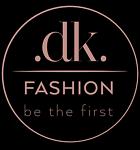 dk.fashionn