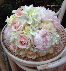Wedding Flowers Sydney - Sunpetals Florist Sydney City Inner Sydney Preview