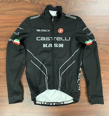 8ae8cb7a9 Jackets - Jacket Small Thermal - Nelo s Cycles