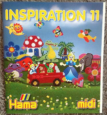 12x Bügelperlen Bügelplatten Bügelbilder Stiftpatten Steckplatten Bilder Basteln Basteln & Kreativität