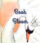 Book Bloom