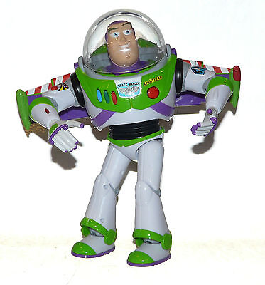 Intergalactic Buzz Lightyear For Sale Classifieds