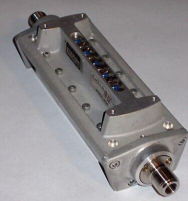 Hewlett Packard Keysight Hp 08694-6111 Signal Generator Modulator