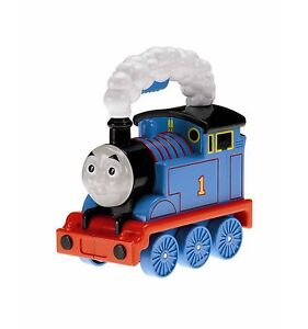 """Toy, Thomas The Tank Engine Talking Light Up Friends (TORCH)"""" Bargo Wollondilly Area Preview"""