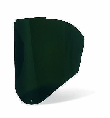 Uvex Bionic Shield Replacement Visors