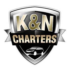 K & N Charters Canning Vale Canning Area Preview