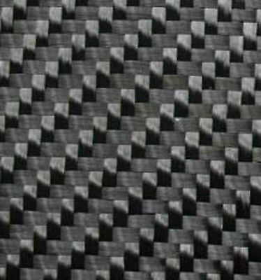 "Carbon fiber fabric 3K Twill 50""X36"" 1st qual professionally packed on Rummage"