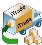 iTrade Inc.