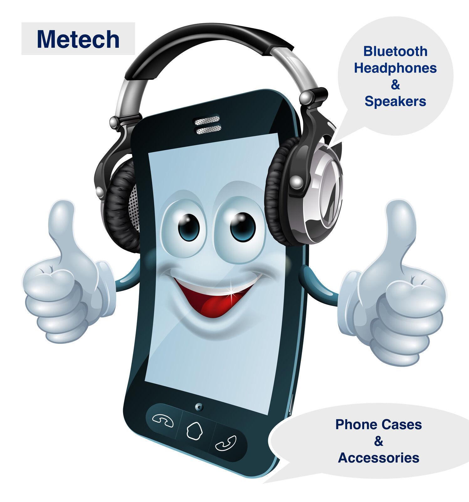 METECH1987