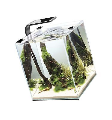 Cobalt Aquatics 14011 Microvue3 20 Aquarium Kit NO SALES TAX NEW