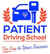 PATIENT DRIVING SCHOOL AUTO 1st 3 lessons $40/hr Brisbane City Brisbane North West Preview