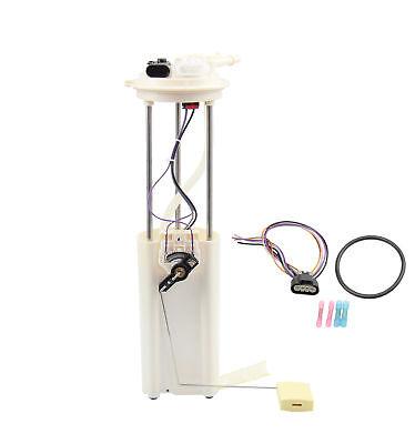 Acdelco Fuel Pump Assembly 98-99 Chevrolet GMC Suburban 1500 2500 MU152 MU1748