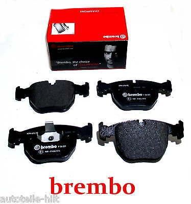 bmw x3 brembo bremsscheiben. Black Bedroom Furniture Sets. Home Design Ideas