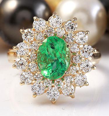 deinasbfinejewelry