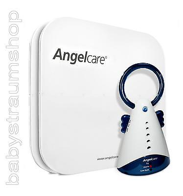 Angelcare Bewegungsmelder Atemüberwachung AC 300D AC300 D AC300 AC 300