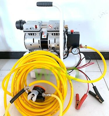 Other - Air Compressor