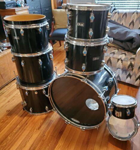 CB-700 Drum Kit
