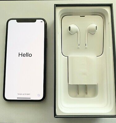 iPhone 11 Pro Gold 256GB UNLOCKED * EXCELLENT*