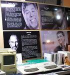 vintage-computer-store