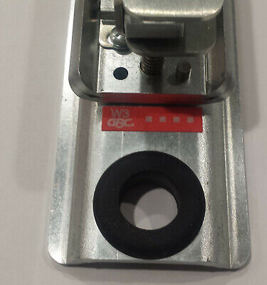 32-hole W3 Gbc Wirebind Twin Loop Punch Die - 008r13069 For Xerox
