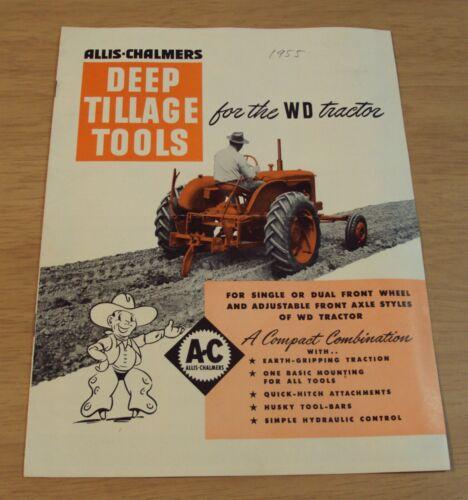 VTG 1955