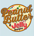 peanut_butter_and_jelly_designs
