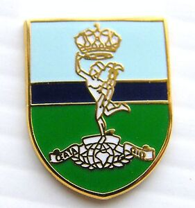 THE-ROYAL-CORPS-OF-SIGNAL-ARMY-MILITARY-LAPEL-ARMY-BADGE-IN-FREE-GIFT-POUCH